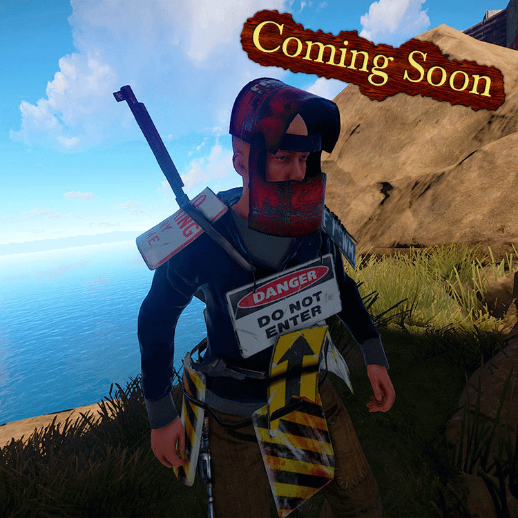 rust coming soon.png