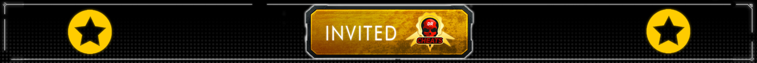 invite badge banner.png
