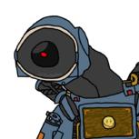 DarkSniper