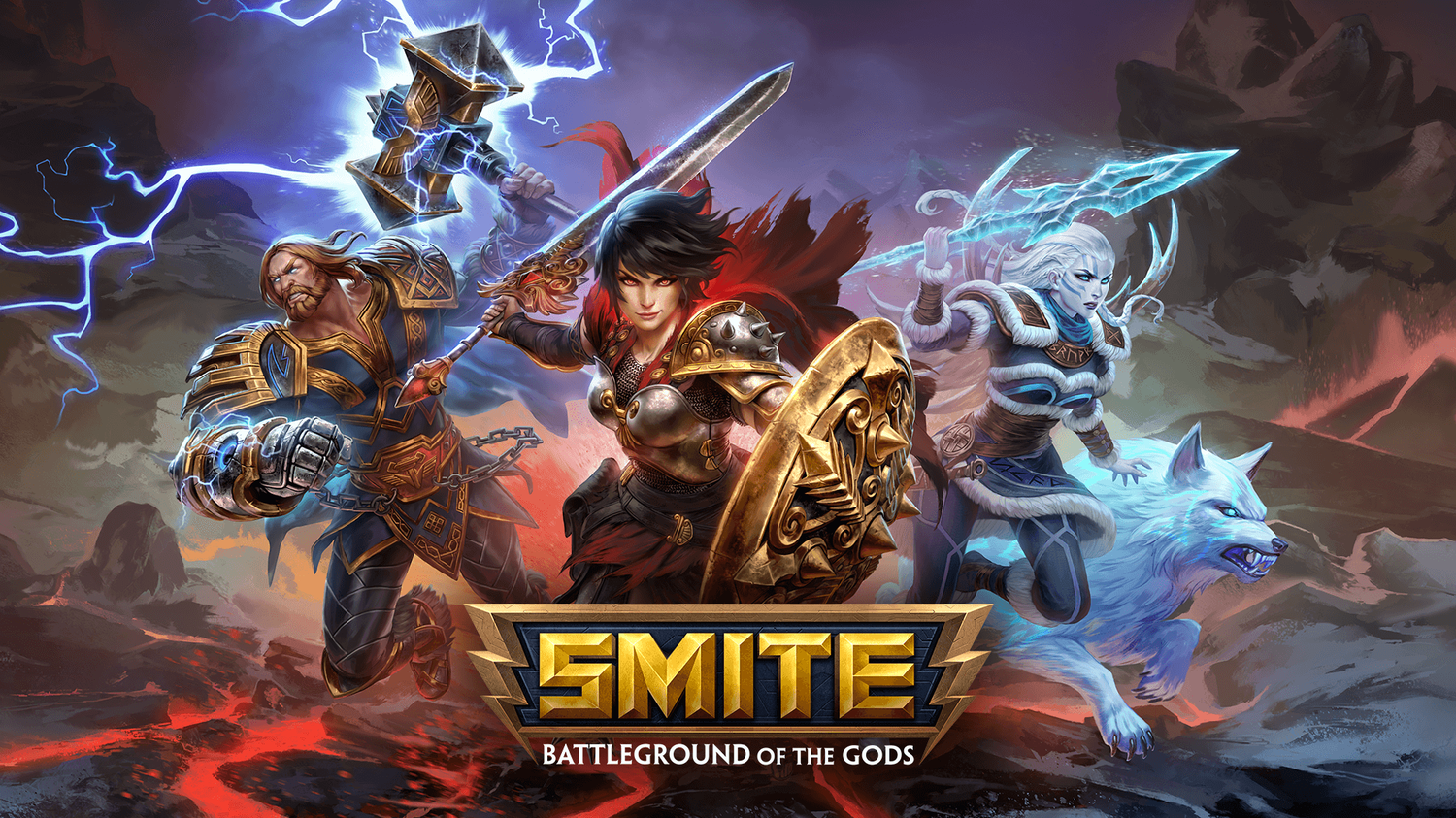 SMITE-Box-Art-Key-Art.png