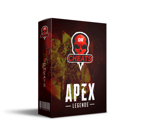 Software_Box_Apex_Legends-min.png.37d0e7c28aa94d0bf65adee013b3662d (2) (1) (1).png