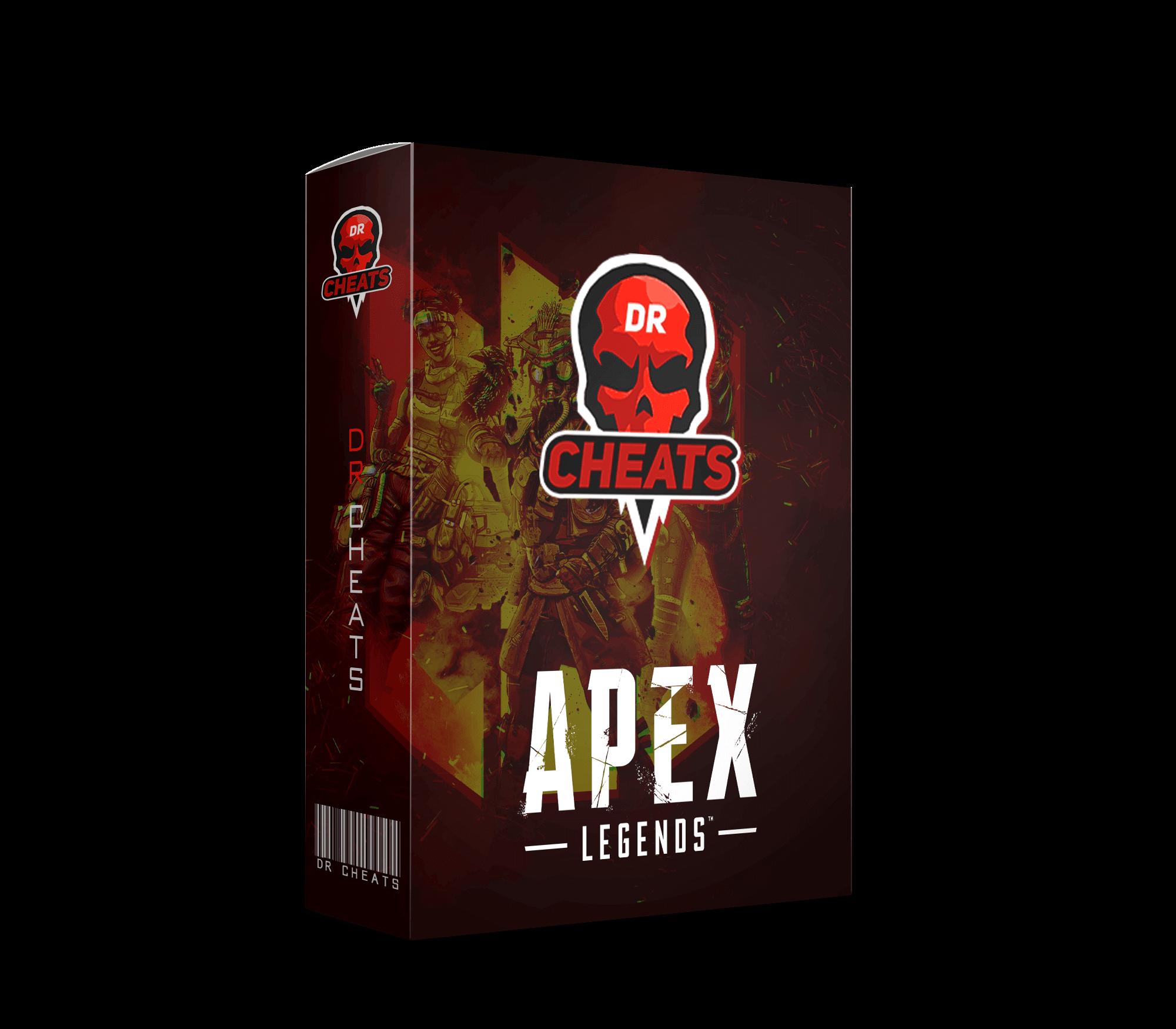 apex-box